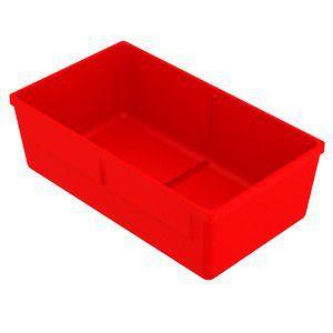 1 BAKJE VOOR PICKUP - BOX HOUDER / 149X85X48MM