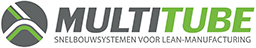Multitube Pipe Joint System Logo
