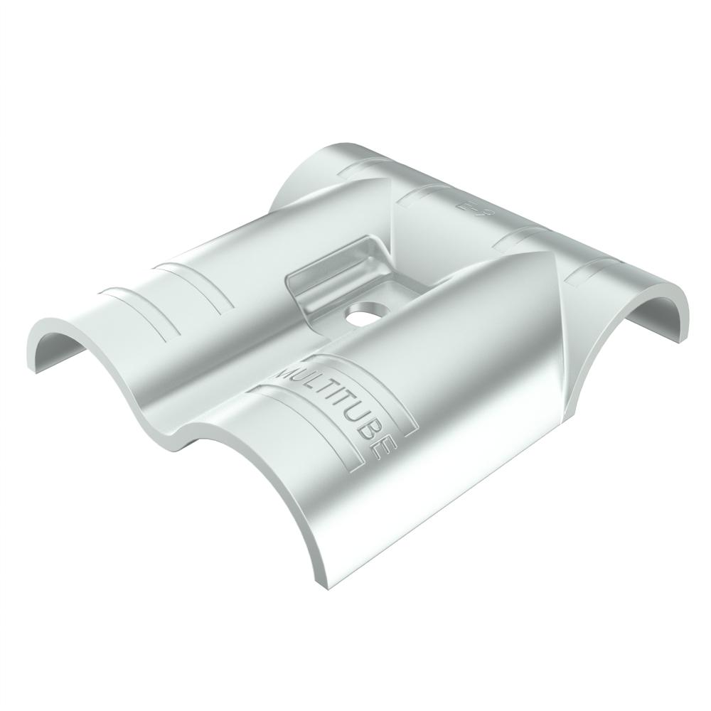 e9sv buisverbinder tstuk 90 dubbel