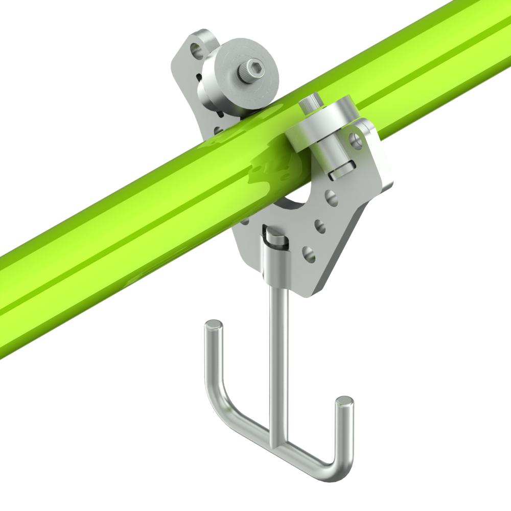 toolbalancer haak