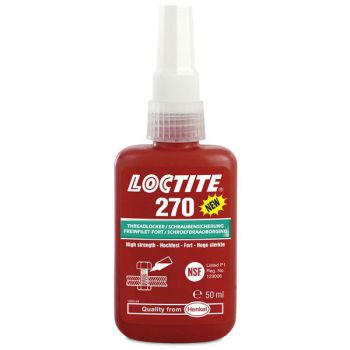 LoctitE-270/50ml