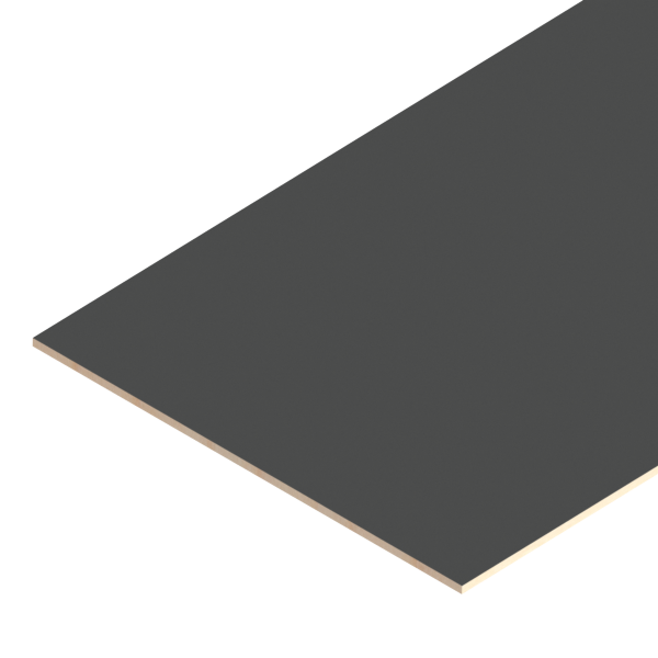 betonplex glad h18mm grijs volgens tekening