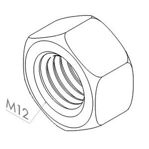 m12 moer
