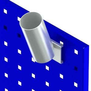 gereedschapshouder d42mm