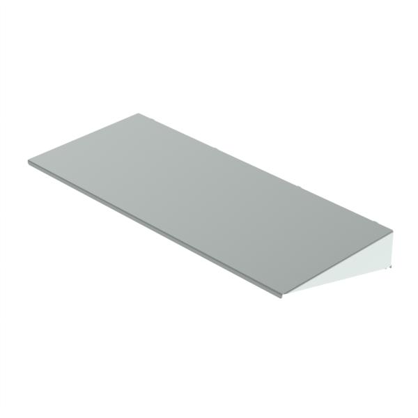 plateau gereedschapspaneel max 10 kilo