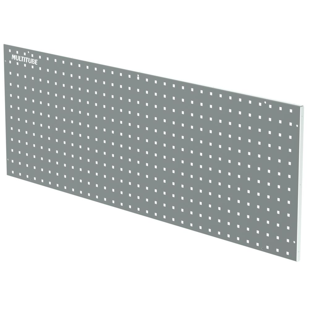 gereedschapsbord 1285x456mm