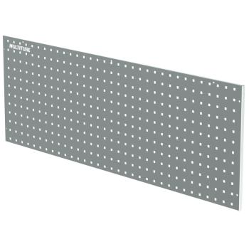 Gereedschapsbord 1285x456 mm