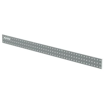 Gereedschapsbord 1685x114 mm