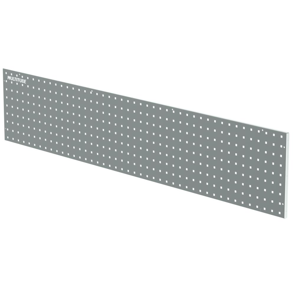 gereedschapsbord 1685x342mm