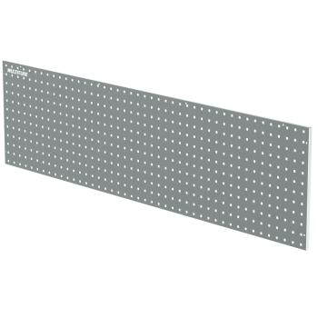 Gereedschapsbord 1685x456 mm