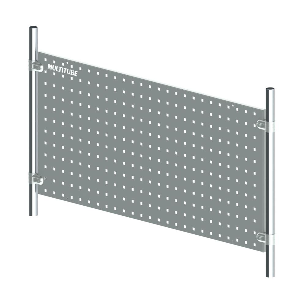 gereedschapsbord 456x456mm