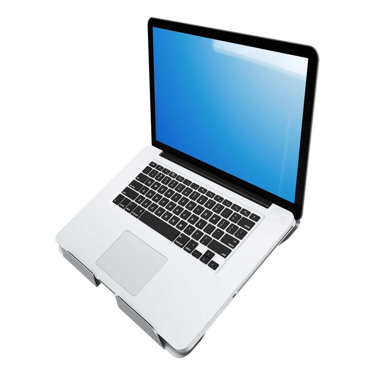 laptophouder