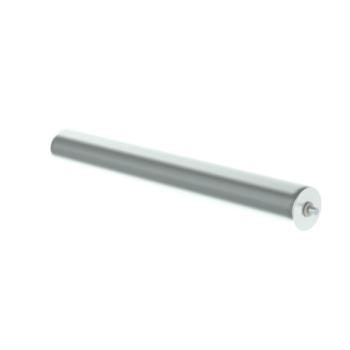 Draagrol, 400mm, ø50mm, staal