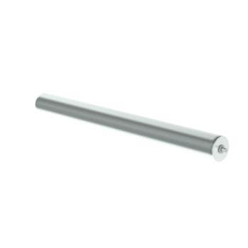Draagrol, 500mm, ø50mm, staal