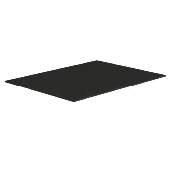 Zelfklevende ontdreuningsmat 150x200x2,2mm