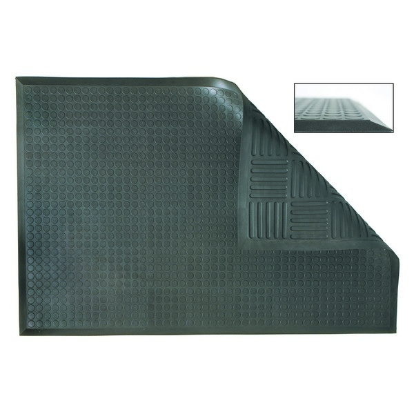 complete smooth esd 60 x 120cm