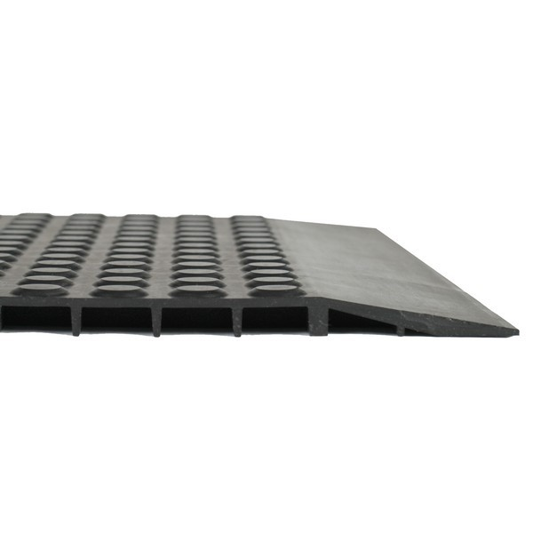 nitril smooth esdconductive 50 x 200cm