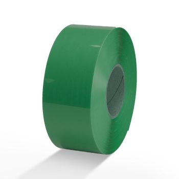 X-treme, 5cm, groen, 30m