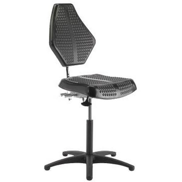 ergoperfect power chair