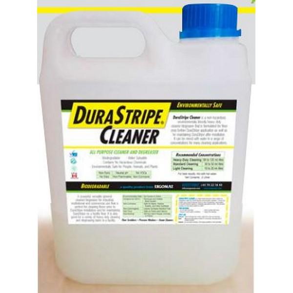 cleaner 2 liter