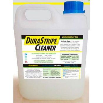 Cleaner, 2 liter