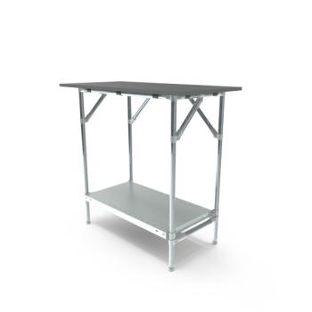 Werktafel, 914x500mm