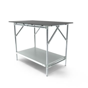 Werktafel, 1164x700mm