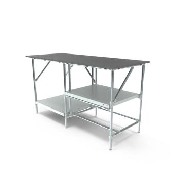 Werktafel, 1700x700mm