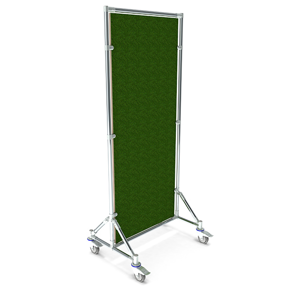 moswand roomdivider